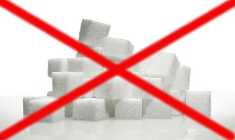 White Sugar Vs Organic Sweeteners – White Sugar is Big No