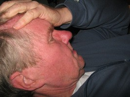 Ayurvedic-Natural Remedies for Migraine–Severe Headaches