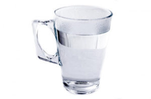 Feeling Constantly Thirsty (तृषणा)-Polydipsia